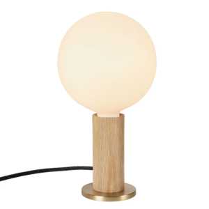 Knuckle Modern Desk Lamp