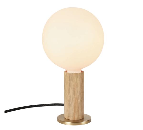 Knuckle Modern Desk Lamp