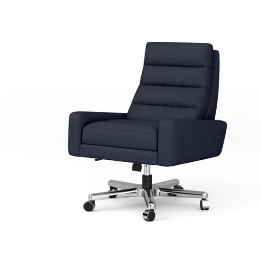 High End Custom Office Chair